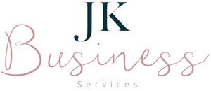 JK Business Services