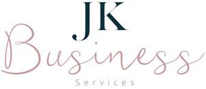 JK Business Services